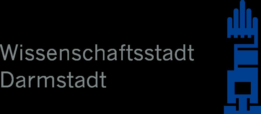 Dreieich 2011